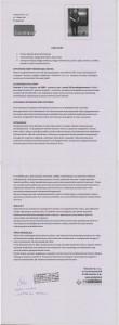 contrain_case_study_small